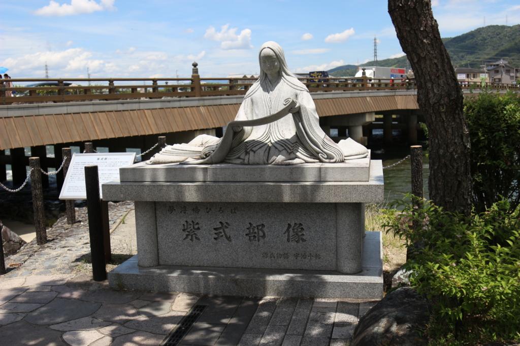 f:id:Nagoya1976:20160711232518j:plain