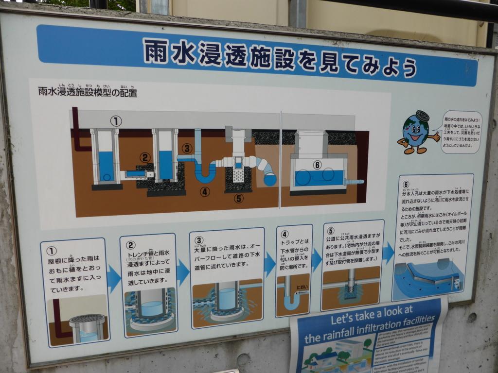 f:id:Nagoya1976:20160713131431j:plain