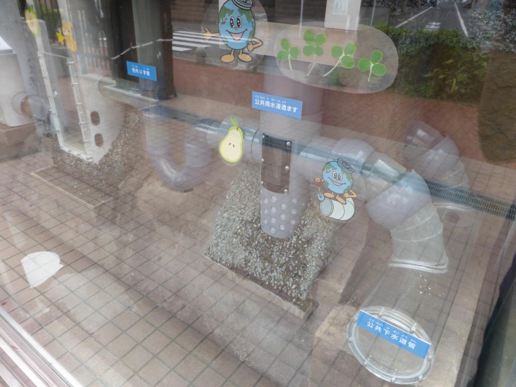 f:id:Nagoya1976:20160713131827j:plain