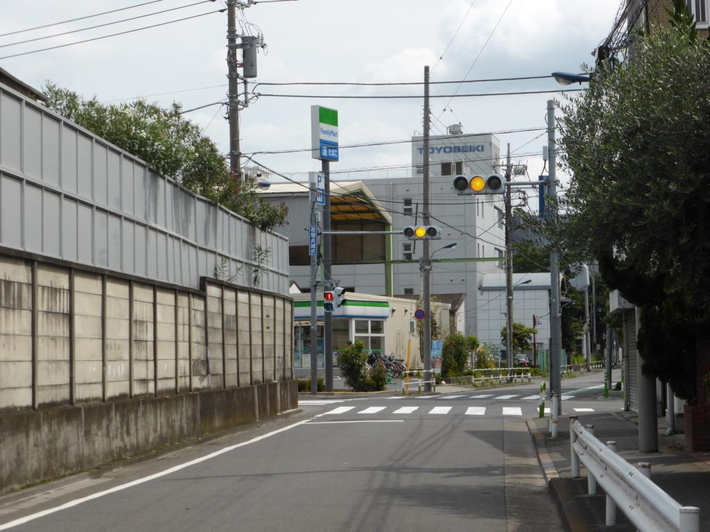 f:id:Nagoya1976:20160713173829j:plain