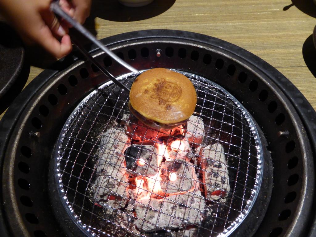 f:id:Nagoya1976:20160716212403j:plain