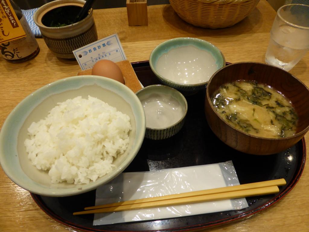 f:id:Nagoya1976:20160720194303j:plain