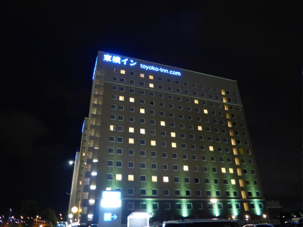 f:id:Nagoya1976:20160722212607j:plain