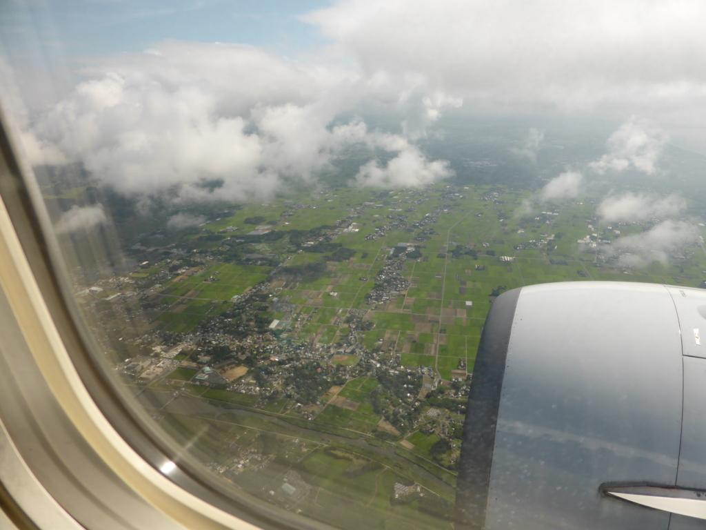 f:id:Nagoya1976:20160727040732j:plain