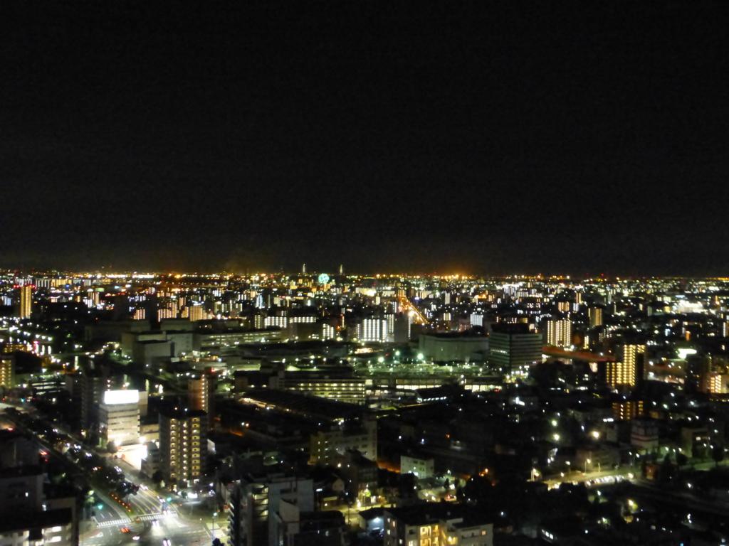 f:id:Nagoya1976:20160806152314j:plain