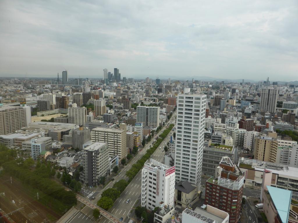 f:id:Nagoya1976:20160806154451j:plain