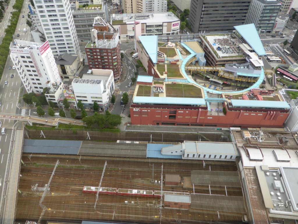 f:id:Nagoya1976:20160806165327j:plain
