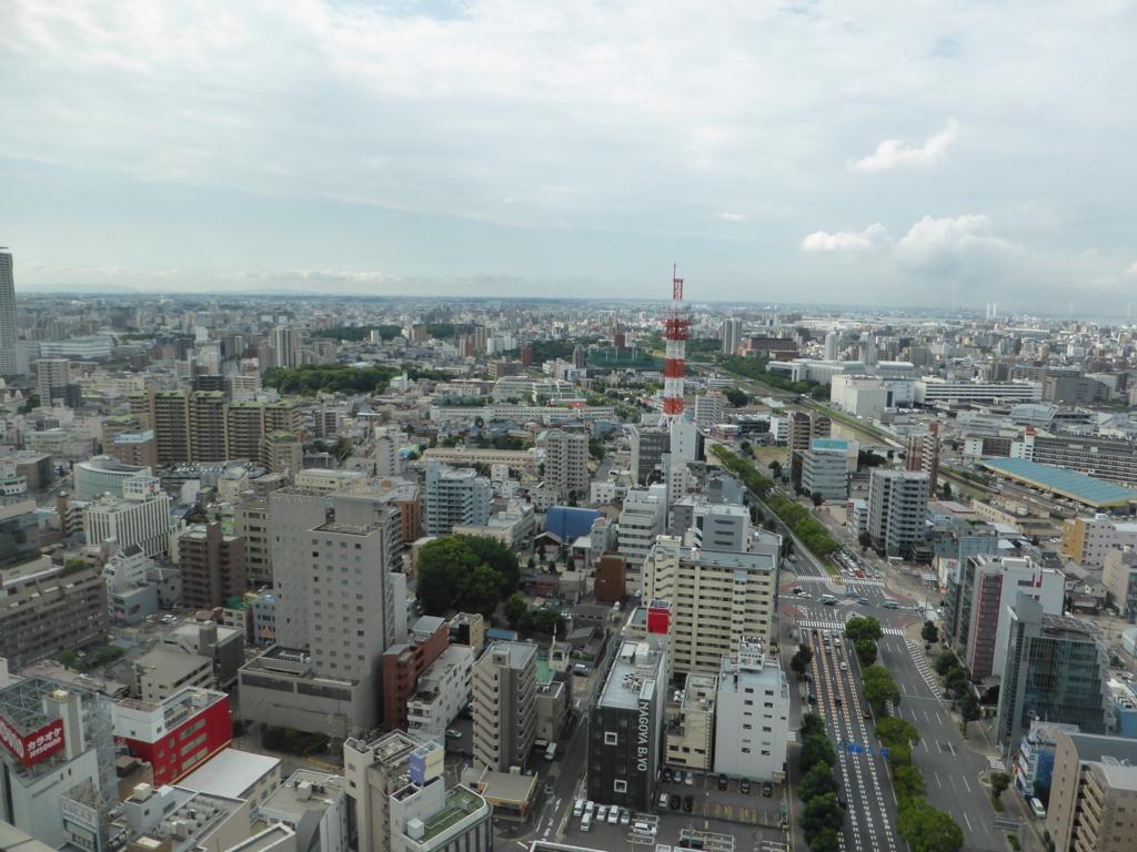 f:id:Nagoya1976:20160806165536j:plain