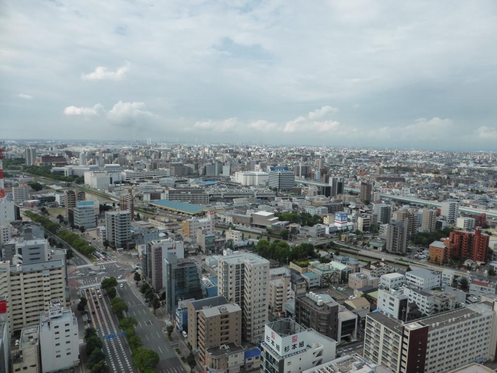 f:id:Nagoya1976:20160806165902j:plain
