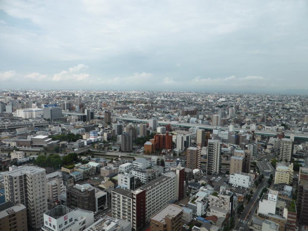 f:id:Nagoya1976:20160806165952j:plain