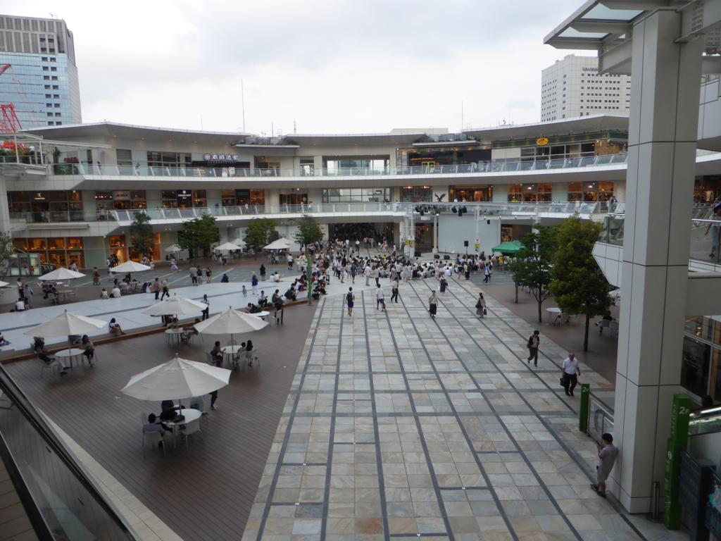 f:id:Nagoya1976:20160810202559j:plain