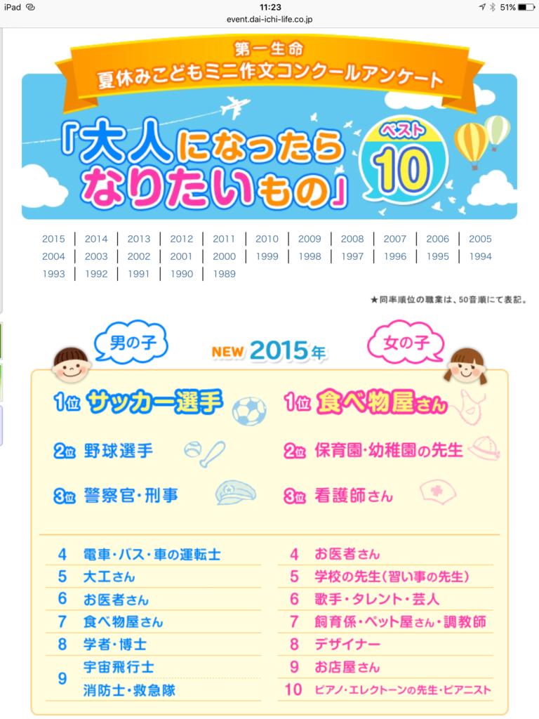 f:id:Nagoya1976:20160819112435p:plain