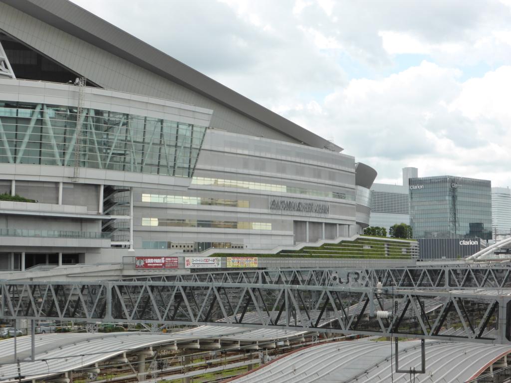 f:id:Nagoya1976:20160821222020j:plain