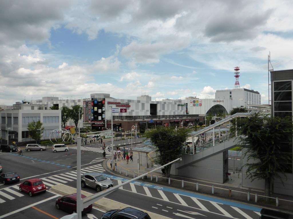 f:id:Nagoya1976:20160821225810j:plain