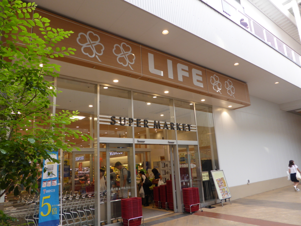 f:id:Nagoya1976:20160821231845j:plain