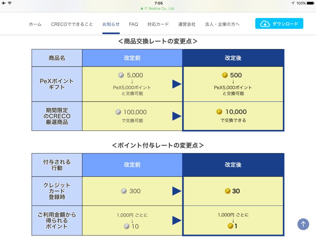 f:id:Nagoya1976:20160831140908p:plain
