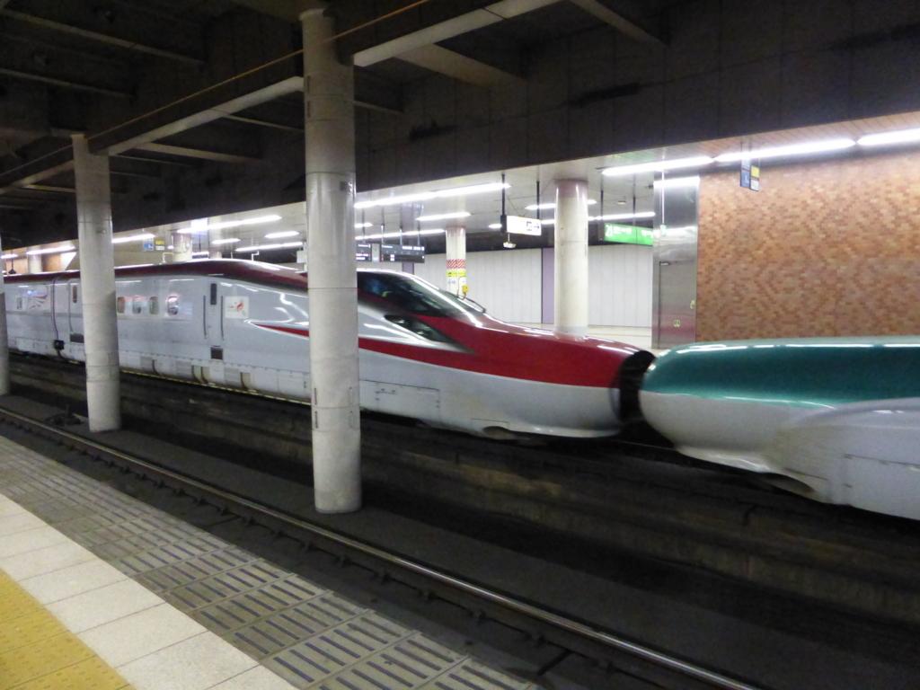 f:id:Nagoya1976:20161003170850j:plain