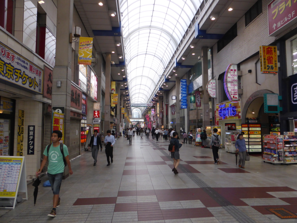 f:id:Nagoya1976:20161004193807j:plain