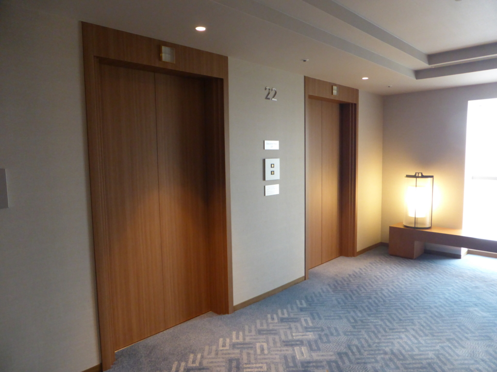 f:id:Nagoya1976:20161005194722j:plain
