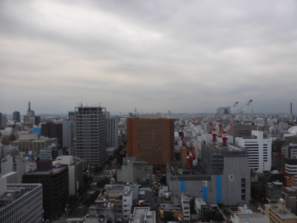 f:id:Nagoya1976:20161005211755j:plain