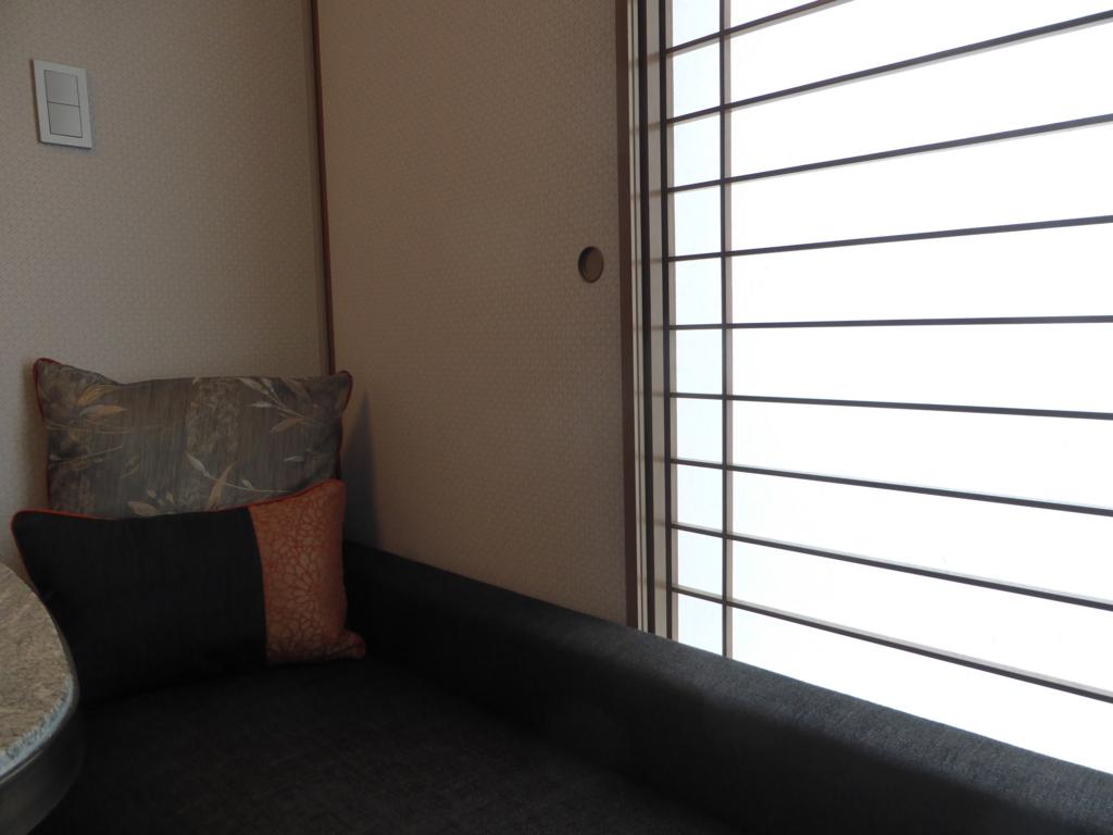 f:id:Nagoya1976:20161005220752j:plain