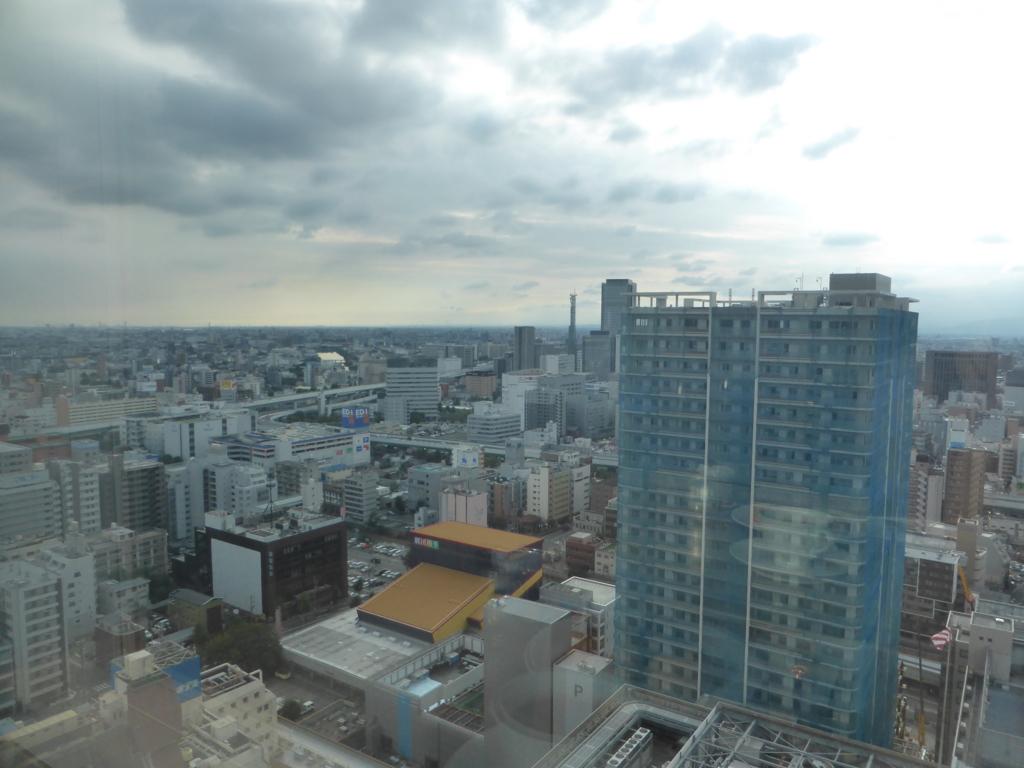 f:id:Nagoya1976:20161005222531j:plain