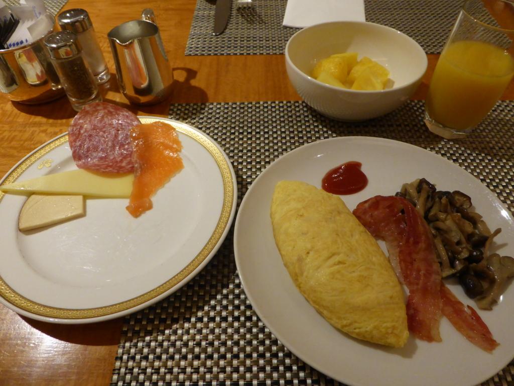 f:id:Nagoya1976:20161006233023j:plain