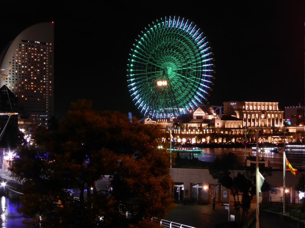 f:id:Nagoya1976:20161010180758j:plain