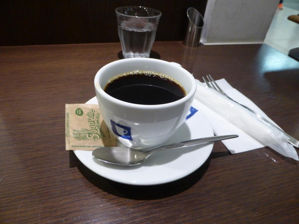 f:id:Nagoya1976:20161018170604j:plain