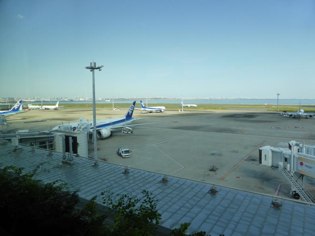 f:id:Nagoya1976:20161024221820j:plain