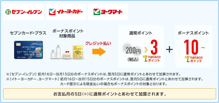f:id:Nagoya1976:20161112202615j:plain