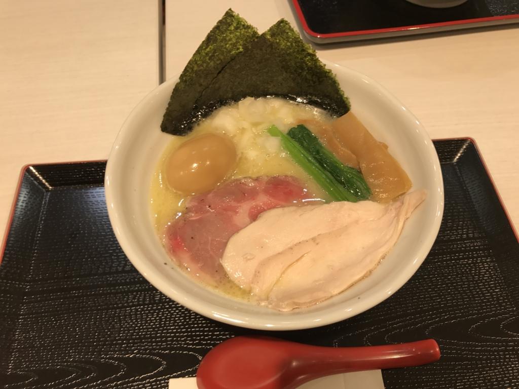 f:id:Nagoya1976:20161113110722j:plain
