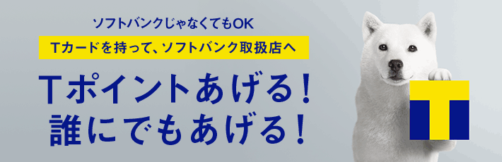 f:id:Nagoya1976:20161120215405p:plain