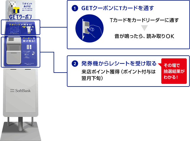 f:id:Nagoya1976:20161120215445p:plain