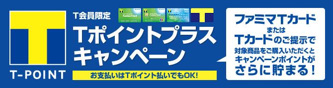 f:id:Nagoya1976:20161120223058j:plain