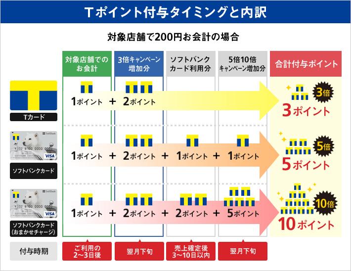 f:id:Nagoya1976:20161120223937j:plain