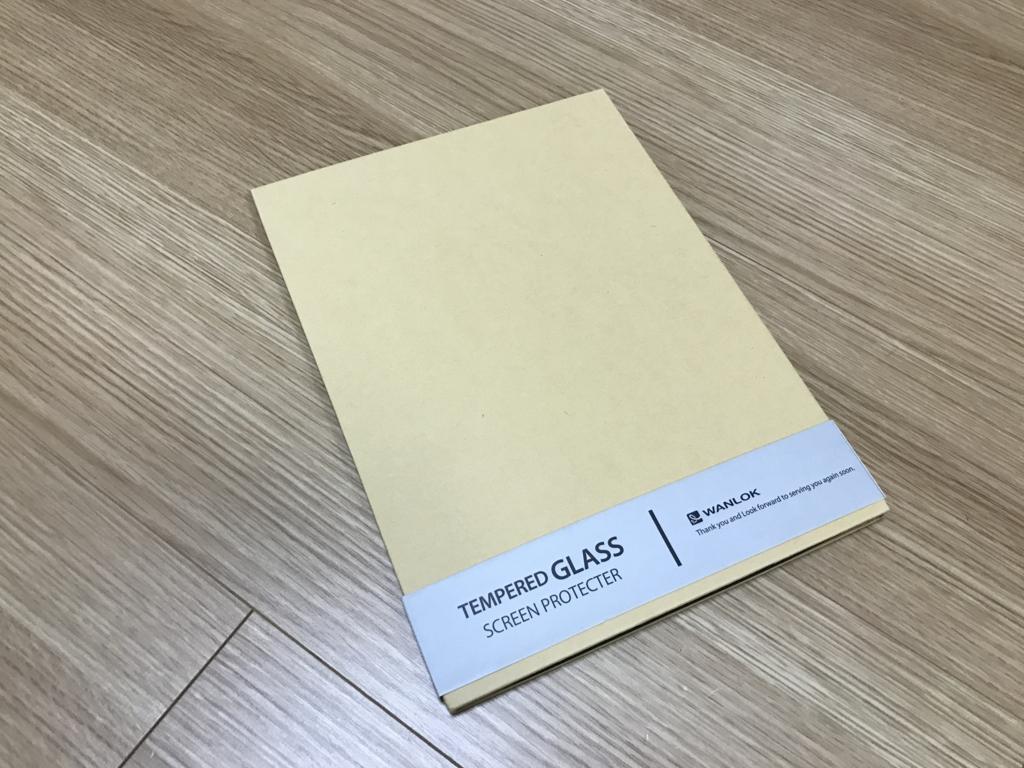 f:id:Nagoya1976:20161126231504j:plain