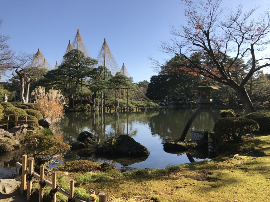 f:id:Nagoya1976:20161203233412j:plain
