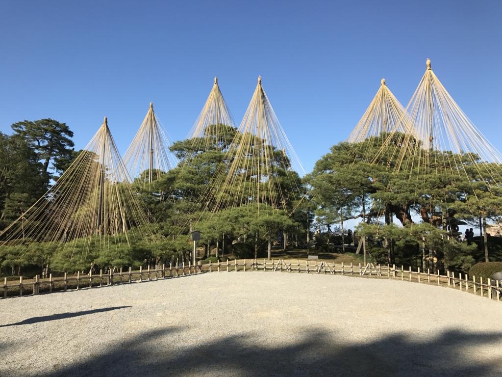 f:id:Nagoya1976:20161204074303j:plain