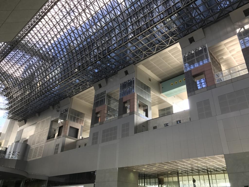 f:id:Nagoya1976:20161204093041j:plain