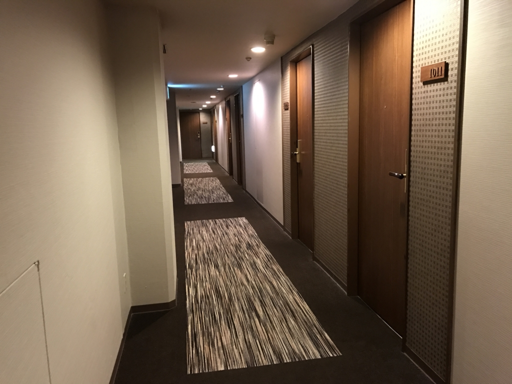 f:id:Nagoya1976:20161204234746j:plain