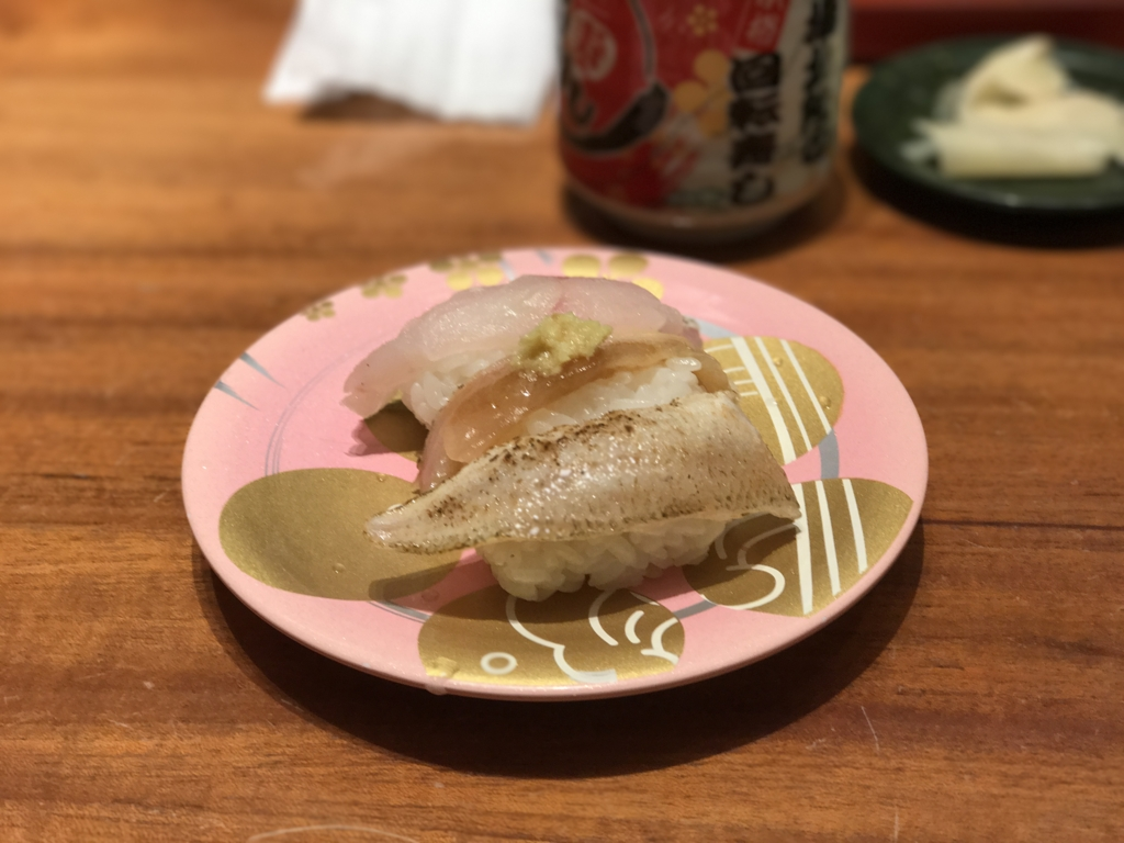 f:id:Nagoya1976:20161207153438j:plain