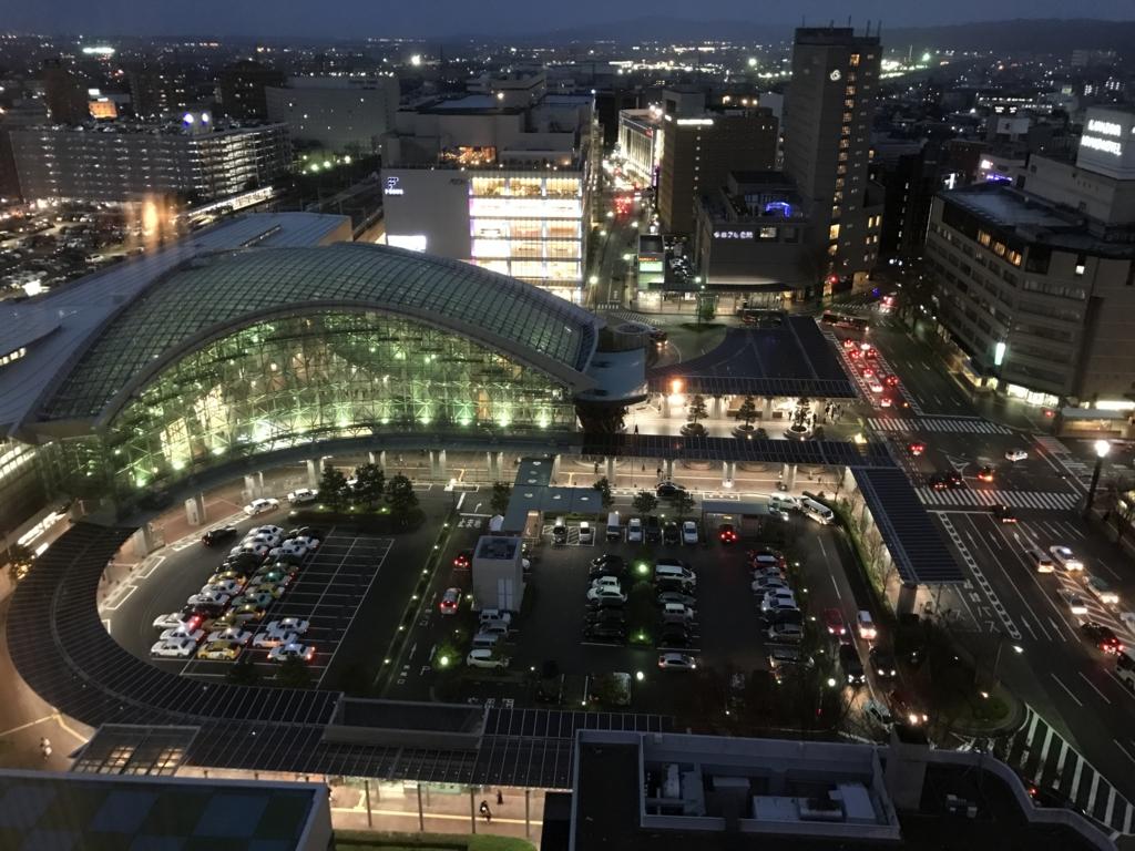 f:id:Nagoya1976:20161208104717j:plain