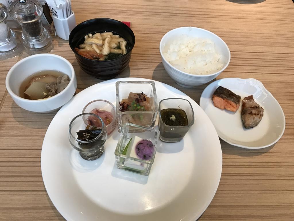 f:id:Nagoya1976:20161208112534j:plain