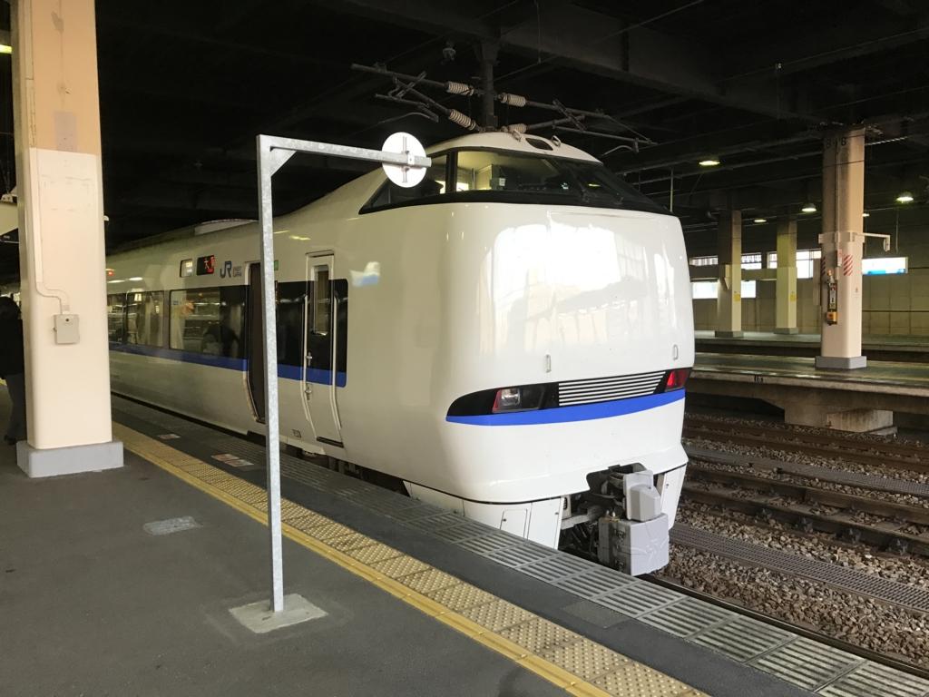 f:id:Nagoya1976:20161208114237j:plain