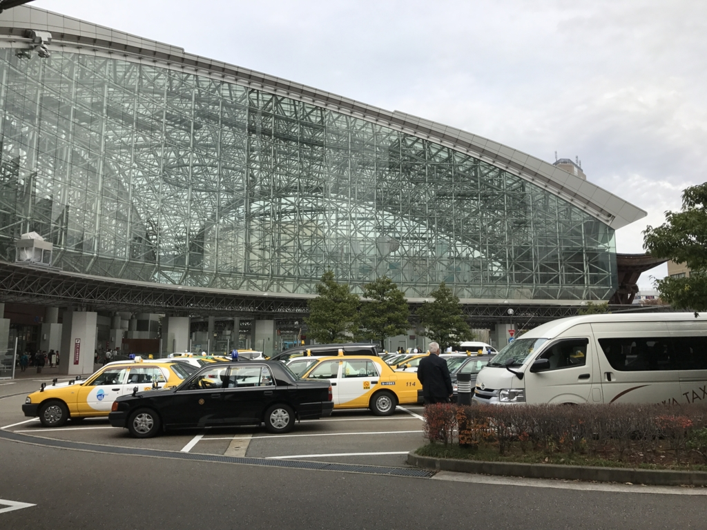f:id:Nagoya1976:20161210173827j:plain