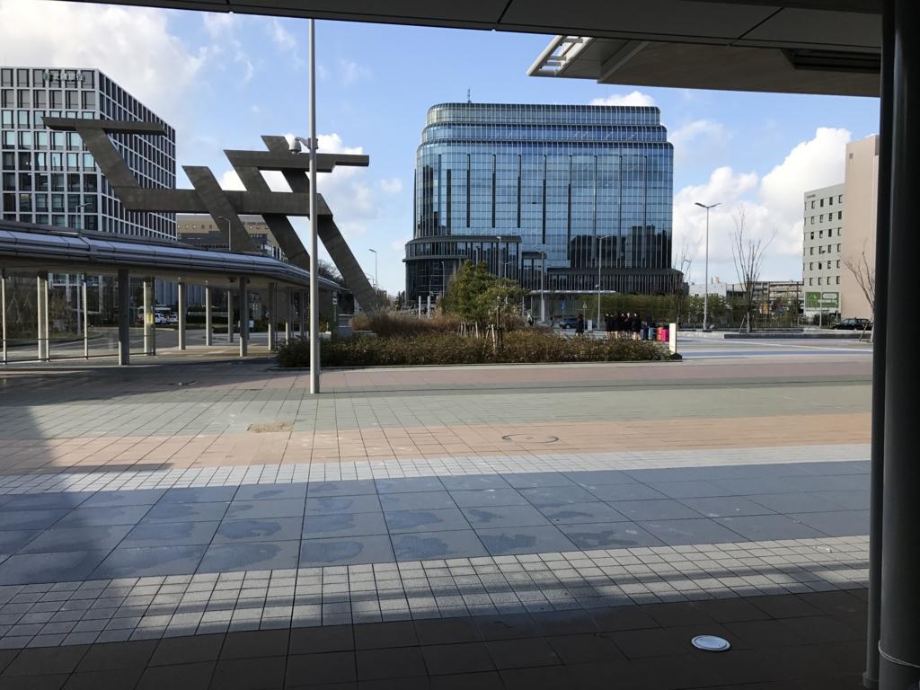 f:id:Nagoya1976:20161210223414j:plain