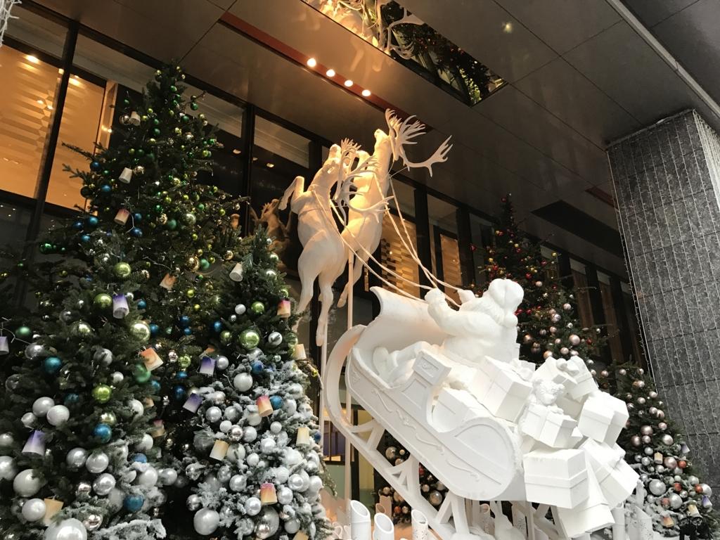 f:id:Nagoya1976:20161218095539j:plain