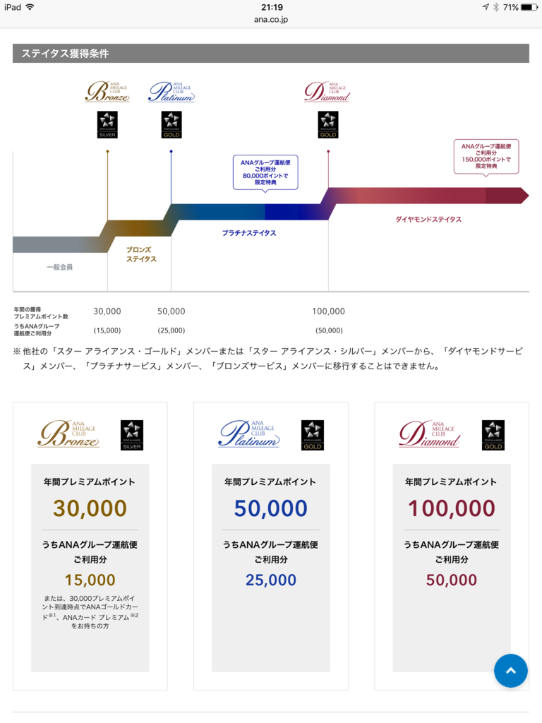 f:id:Nagoya1976:20161227173746p:plain