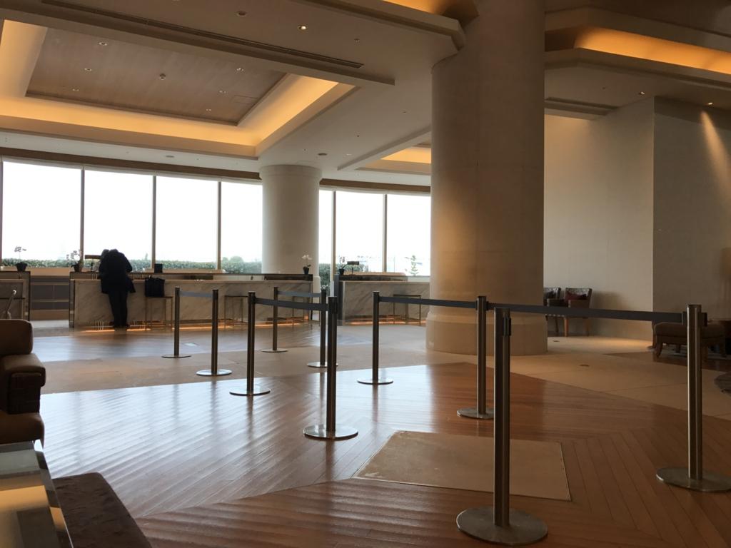 f:id:Nagoya1976:20170107181623j:plain